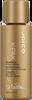 Joico K-Pak Shampoo - 50ml