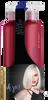 Joico Color Endure Violet Duo - 2 x 500ml