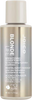Joico Blonde Life Brightening Conditioner - 50ml