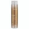 Joico K-Pak Clarifying Shampoo - 300ml