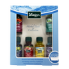 Kneipp Herbal Bath Collection - 6 x 20ml