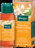 Kneipp Stress Free Mandarin Orange Herbal Bath