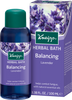 Kneipp Balancing Lavender Herbal Bath