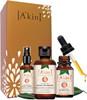 A'kin Healthy Skin Gift Set
