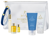Aromatherapy Associates Relax & Sleep Edit