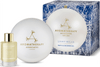 Aromatherapy Associates Light Relax Pearl of Wisdom Bauble