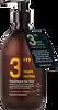 3 More Inches Cashmere Protein UV Protective Conditioner