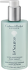 Crabtree & Evelyn La Source Hand Therapy - NEW 250g