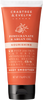 Crabtree & Evelyn Pomegranate & Argan Oil Body Smoother