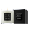 CULT51 Luxurious Gardenia Scented Candle