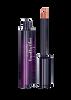 Dr. Hauschka Limited Edition Purple Light Liquid Lip Colour - 01