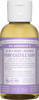 Dr Bronner 18-in-1 Hemp Lavender Pure-Castile Soap - 60ml