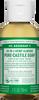 Dr Bronner's 18-in-1 Hemp Almond Pure-Castile Soap - 60ml
