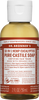 Dr Bronner's 18-in-1 Hemp Eucalyptus Pure-Castile Soap - 60ml