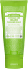 Dr Bronner's Organic Fair Trade Shaving Soap Gel Lemongrass Lime