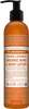 Dr Bronner's Organic Orange Lavender Hand & Body Lotion