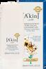 A'kin Sandalwood & Orange Pure Facial Cleansing Gel