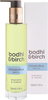 Bodhi & Birch Chinois Blue Body Oil