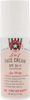 First Aid Beauty 5 In 1 Face Cream SPF30