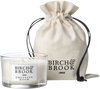 Birch & Brook Dressing Room Travel Candle