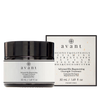 avant Advanced Bio Regenerating Overnight Treatment