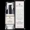 avant Eight-hour Anti-Oxidising & Retexturing Hyaluronic Facial Serum