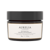 Aurelia Probiotic Skincare Botanical Cream Deodorant 50ml