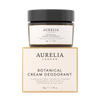 Aurelia Probiotic Skincare Botanical Cream Deodorant 50ml with box