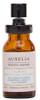 Aurelia Probiotic Skincare Calming Botanical Essence