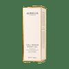 Aurelia Probiotic Skincare Cell Repair Night Oil box