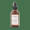 Aurelia Probiotic Skincare Cell Repair Night Oil - 50ml