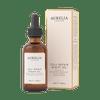 Aurelia Probiotic Skincare Cell Repair Night Oil 50ml with box