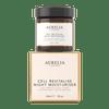 Aurelia Probiotic Skincare Cell Revitalise Night Moisturiser 60ml