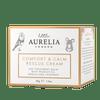 Little Aurelia Comfort & Calm Rescue Cream