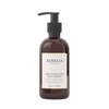 Aurelia Firm & Replenish Body Serum 250ml