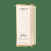 Aurelia Firm & Replenish Body Serum