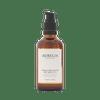 Aurelia Firm & Revitalise Dry Body Oil 100ml