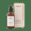 Aurelia Firm & Revitalise Dry Body Oil
