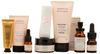 Aurelia Probiotic Skincare Day Time Radiance Collection