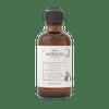 Little Aurelia Sleep Time Bath & Massage Oil
