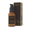 Aurelia The Probiotic Concentrate 30ml with box