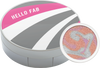 First Aid Beauty Hello FAB 3-in-1 Super Fruit Correcting Cushion