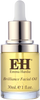 Emma Hardie Brilliance Facial Oil - 30ml