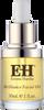 Emma Hardie Brilliance Facial Oil - 30ml