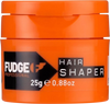 Fudge Hair Shaper - 25g MINI