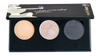 Eye Of Horus Sekhmet Smokey Goddess Shadow Palette