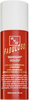Evo Fabuloso Mahogany Colour Intensifying Conditioner - 250ml