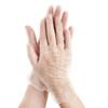 Evo Fabuloso Mahogany Colour Intensifying Conditioner - 1 Pair Medium Gloves