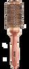 Evo Hank Ceramic Radial Brush - 43mm