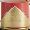 ILLUME Vanity Tin Anemone Candle - Vanity Tin 346g